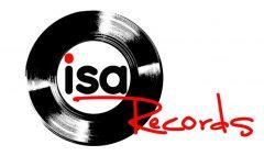cropped-Isa-Records-logo-goed-klein.jpg